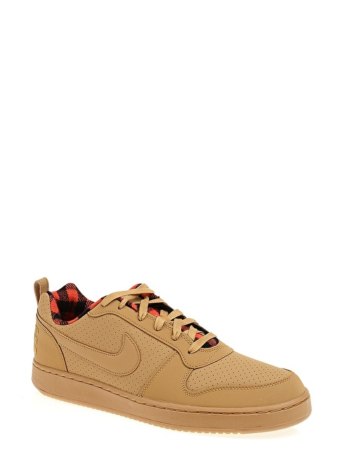 Nike Nike Court Borough Low Prem Sarı